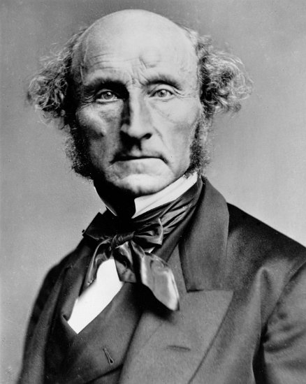 040 John_Stuart_Mill_by_London_Stereoscopic_Company,_c1870