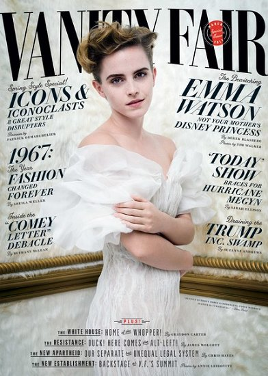 060 march-issue-2017-cover-emma-watson VANITY FAIR