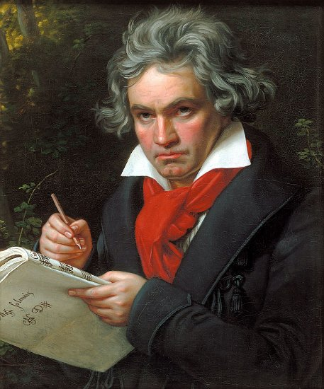 070 Beethoven