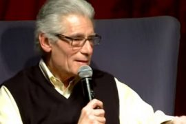 Dr Brian Weiss Feat