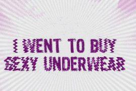 Sexy Underwear. Featjpg