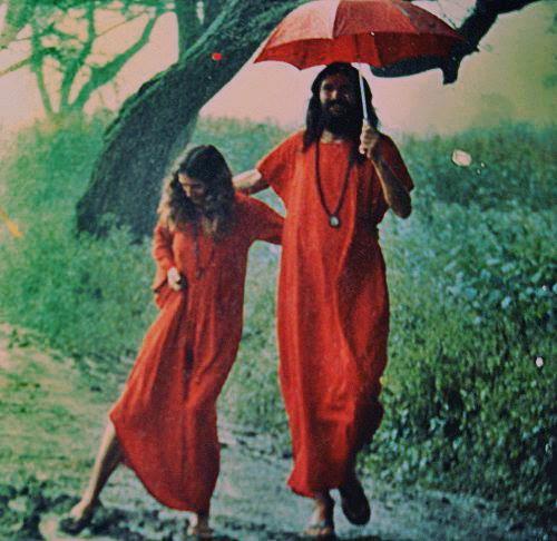 Vani and Satdeva 1979 Pune 1