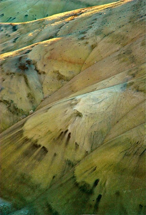 034 Natyam Painted Hills