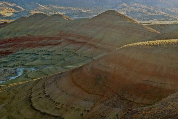 045 Natyam Painted Hills