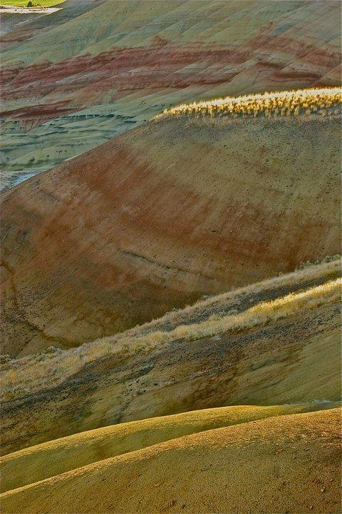049 Natyam Painted Hills