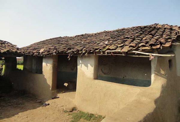 115 Mud-house-of-Patangarh