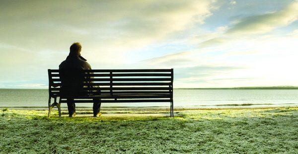 Aloneness Feat