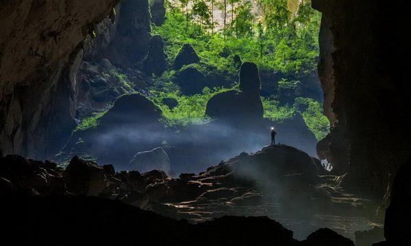 Cave-Hang-Son-Doong