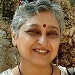 Neeti Bharati