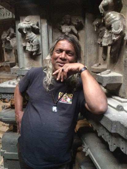 Om-Prakash