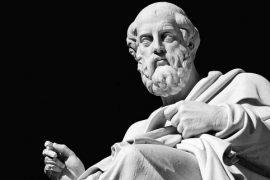 Plato Feat