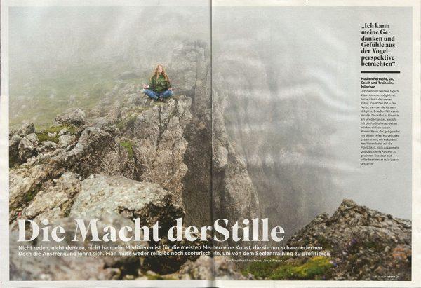 Stern-meditation-article-2+3