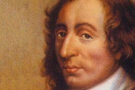 Blaise Pascal Feat