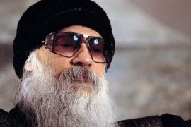 Osho Discourse 15