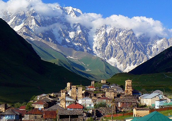 020-ushguli-and-shkhara-svaneti-georgia-caucasus-mountains3