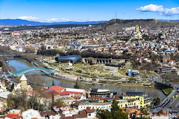 030-Tbilisi