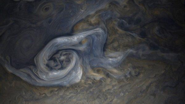 Jupiter 9