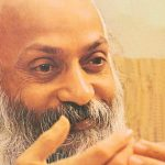 Osho discourse Feat (11)