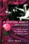 A Spiritual Rebel