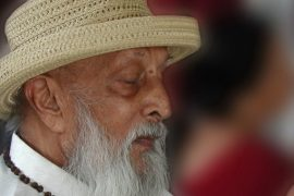 Om Prakash Saraswati Feat