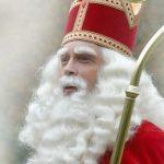Sinterklaas Feat