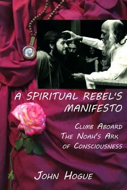 Spiritual Rebel