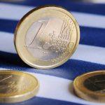 Three Euros