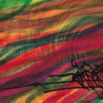 Osho signature rainbow
