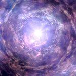 metaphysical spiritual light