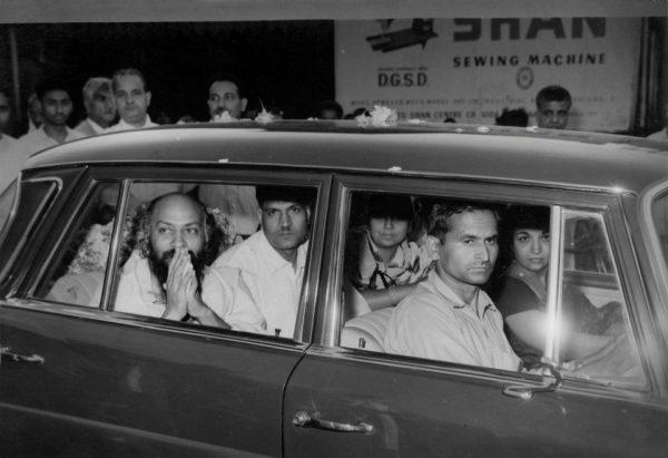 010 Osho Jalandhar 1967 13