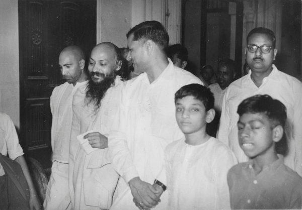 035 Osho Jalandhar 1967 11