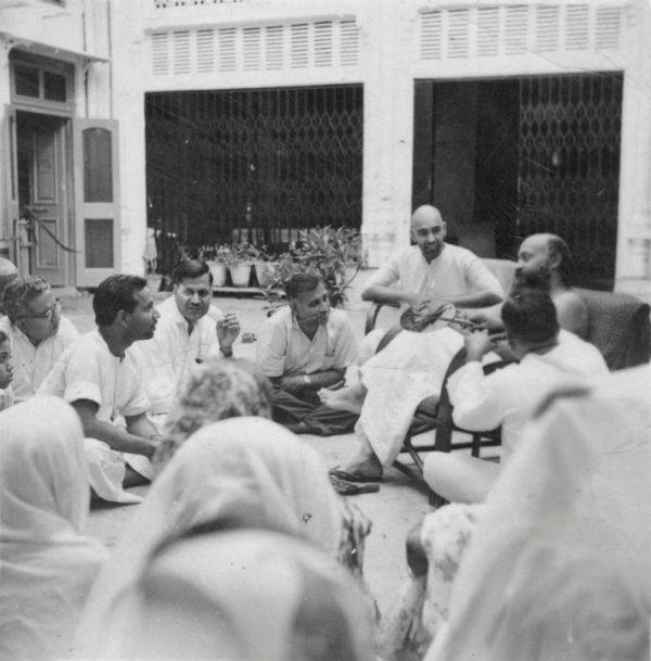080 Osho Jalandhar 1967 24
