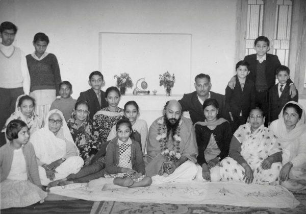 180 Jalandhar 1967 9