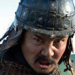 Genghis Khan Film