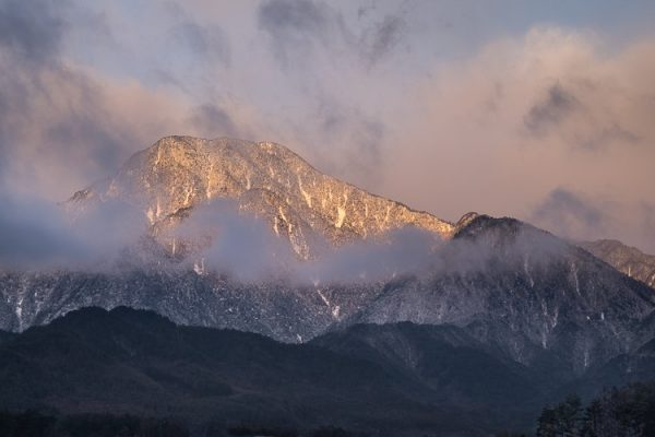 Mt Ariake10