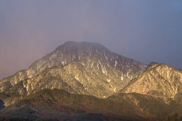 Mt Ariake5