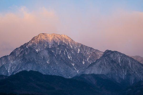 Mt Ariake8