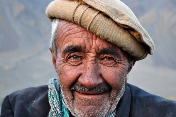 At 71, Qeich Beig has lived a long life in Wakhan terms. He owns a local guesthouse for tourists visiting the region, which has made him rich. Most local guesthouses operate under the supervision of the tourism office in Badakhshan province.