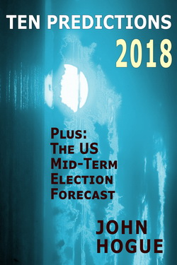 Ten Predictions 2018 Cover