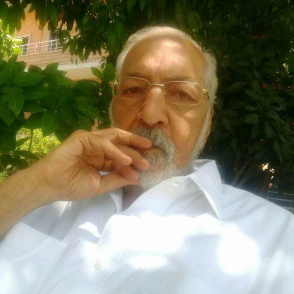 010 Sw. Shyam Bharti (Jodhpur) cr Anil