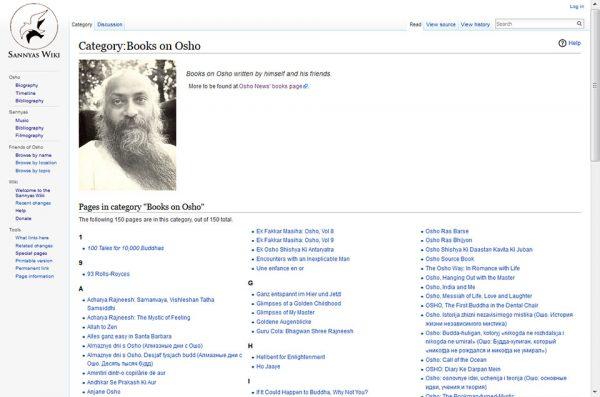 030-sannyaswiki-books