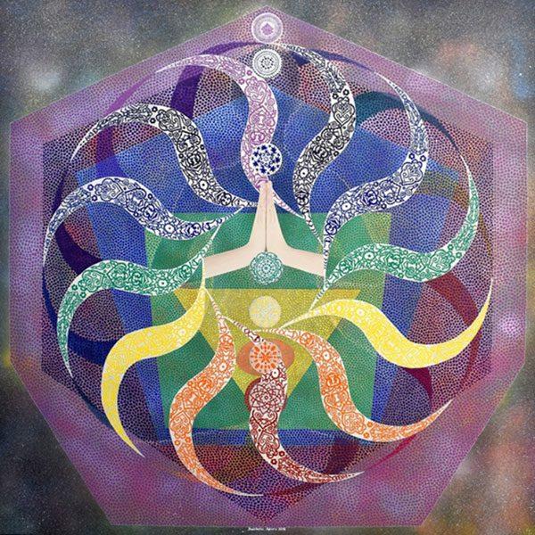 Pratiksha Beyond Time