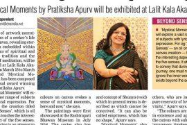 Pratiksha Feat