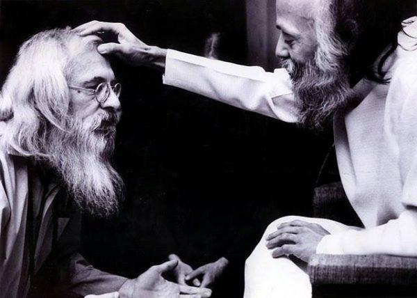 130 Sam energy darshan