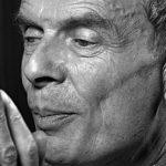 Aldous Huxley 3