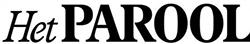 parool logo