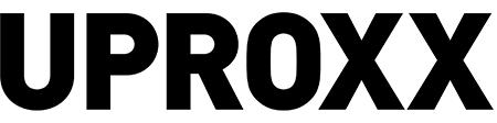 uproxx logo
