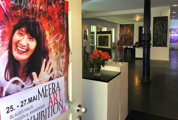 010 Meera-Art-Exhibition-ammersee-2018-0