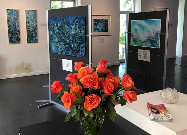 030 Meera-Art-Exhibition-ammersee-2018-8