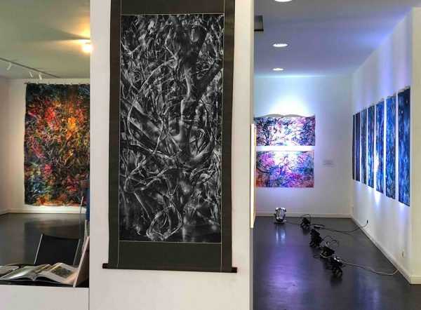 040 Meera-Art-Exhibition-ammersee-2018-7
